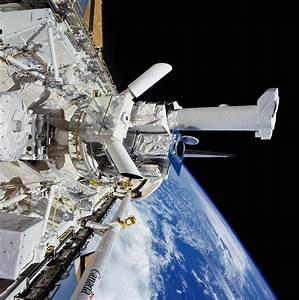 Spacelab 2 Launches -- July 29, 1985   NASA