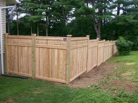 New England Fence,inc. Berkshire County Ma