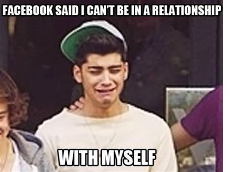 Facebook Funny Memes - facebook relationship meme www imgkid com the image kid has it