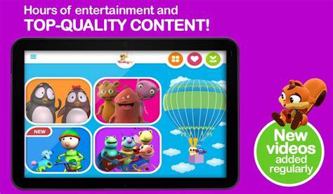 baby tv mobile babytv apk for android aptoide