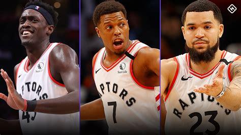 Raptors vs. Nets: Four takeaways from Toronto's big win in ...