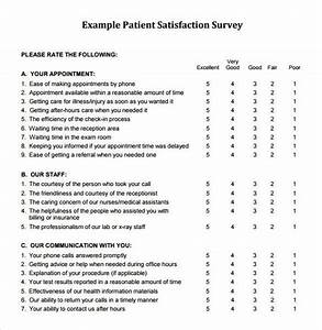 Image result for sample customer satisfaction survey que ...