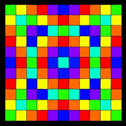 Colors Animated Gifs Giphy