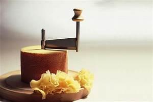 Käsehobel Tete De Moine : t te de moine aop t te de moine aop produits r gionaux saveurs jura tourisme ~ Watch28wear.com Haus und Dekorationen