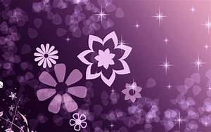 Purple Wallpaper Backgrounds - Wallpaper Cave