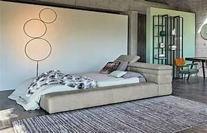 Who S Perfect Betten : mayfair dream bett betten betten schr nke who 39 s ~ Eleganceandgraceweddings.com Haus und Dekorationen