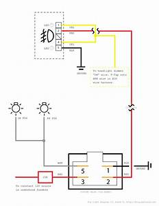 Diagram 2012 Toyota Ta Fog Light Wiring Diagram Full Version Hd Quality Wiring Diagram Diagramkielyh Beppecacopardo It