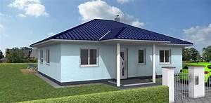 Holzbungalow Fertighaus Preise : bungalow g nstig bauen bungalow k 95 ytong massivhaus bauen bungalow w 126 ytong massivhaus ~ Sanjose-hotels-ca.com Haus und Dekorationen