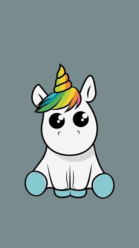 Animated Unicorn Wallpaper - unicorn phone wallpapers youloveit