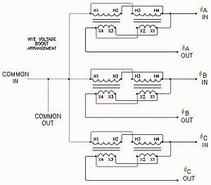 Ge Transformer 9t51b0128 Wiring Diagram Amana Ptc093a00gc Wiring Diagrams Fisher Wire Kdx 200 Jeanjaures37 Fr