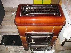 Ofen Aus Felgen : holz kohle ofen ankauf und verkauf anzeigen finde den billiger preis ~ Watch28wear.com Haus und Dekorationen
