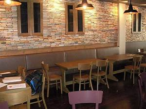 Restaurant Furniture Greenville Sc muhammadjnhn