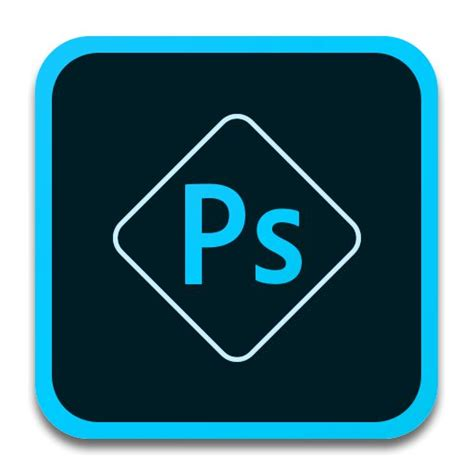 photoshop app for android best photo editing apps