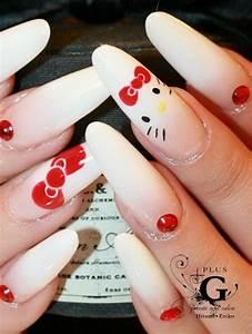 hello nail designs hative
