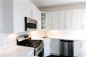 Lave Vaisselle Pose Libre Sous Plan De Travail : lave vaisselle encastrable prix ooreka ~ Melissatoandfro.com Idées de Décoration
