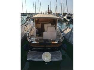 barca cabinata usata imbarcazioni cabinate usate inautia