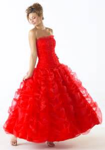 ring both wedding and christmas bells in stunning christmas dresses onlygowns blog
