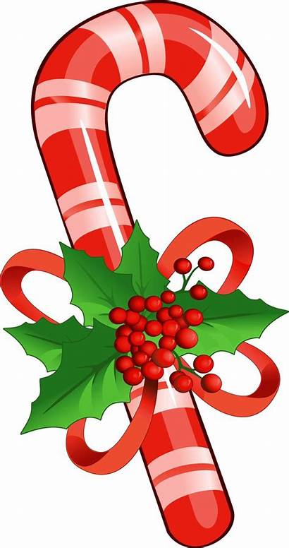 Christmas Clipart Candy Cane Google Printables Drawing