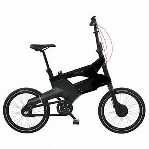 Vélo Electrique Peugeot : v lo lectrique pliant peugeot ae21 n3 2016 v lozen v lo lectrique vttae en bretagne ~ Medecine-chirurgie-esthetiques.com Avis de Voitures