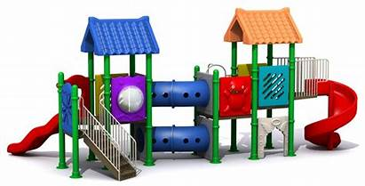 Playground Equipment Clipart Clipartpanda Clipartbest Terms