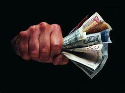 Алименты из заработной платы: порядок расчета и начисления