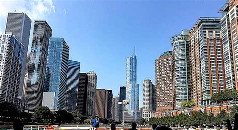 Chicago To Peoria