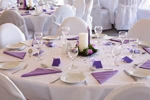 Idée Décoration Mariage Pas Cher : decoration pour mariage pas cher ~ Teatrodelosmanantiales.com Idées de Décoration