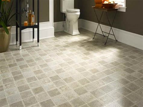 linoleum flooring at lowes breathtaking linoleum flooring at parquet linoleum flooring lowes linoleum flooring lowes in