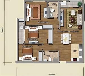 2 Bedroom Apartments For Rent Near Albany Ny Bedroom
