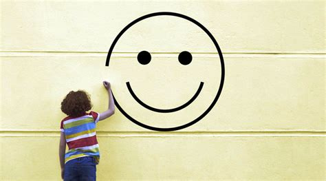 Reflections on 'happiness'