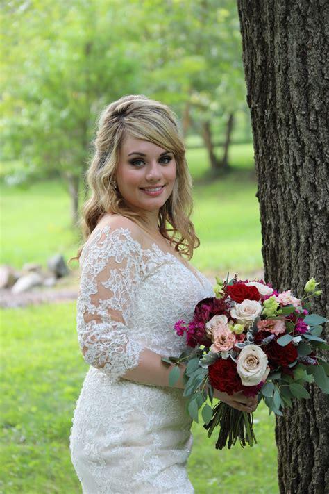 married   sight season  couples revealed    meet  cast reality tv