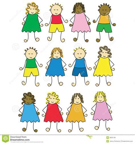 si鑒e enfant v駘o enfants de dessin anim 233 photos libres de droits image