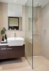 Begehbare Dusche Nachteile : begehbare dusche ~ Lizthompson.info Haus und Dekorationen