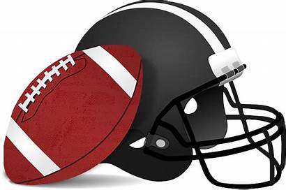 Football American Science Technology Pythagorean Nfl Helmets