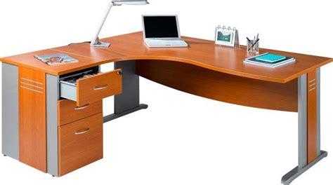 bail de bureau mod e les bureaux d 39 angles une mode dépassée lexity fr