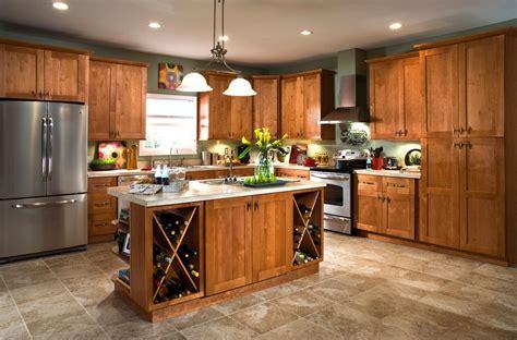 hargrove base cabinets  cinnamon kitchen  home depot