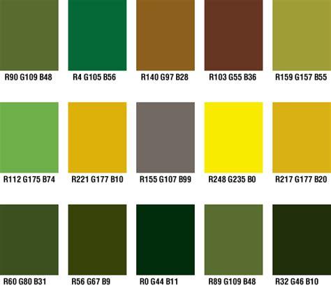 color palette search color pallets for
