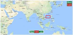 South China Sea: Why is it strategically important ...