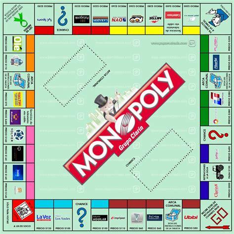 Inspírate en esos momentos monopoly icónicos (y tácitos) en los que se tuercen reglas, se pide prestado dinero, y se admiten los negocios turbios. siempre mejorara su habilidad (con imágenes) | Monopolio juego, Monopolio, Juegos