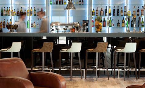 Comptoir Pour Bar by Bar Le Comptoir Destination Malo