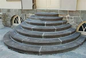 Escalier D Extérieur : escalier exterieur en pierre 15 restauration du0027un escalier ext rieur ~ Preciouscoupons.com Idées de Décoration