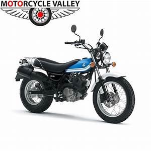 Suzuki Vanvan 125 : suzuki vanvan 125 price vs bajaj ct100 price bike features comparison ~ Medecine-chirurgie-esthetiques.com Avis de Voitures