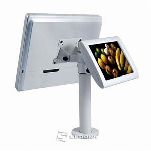 LCD Customer Display 8,4 inch - Sedona