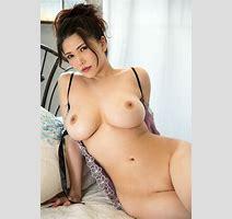 Anri Okita Neglige Asian Sex Paradise