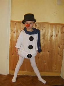 Schneemann Kostüm Selber Machen : trici kreativ diy schneemann oder wenn manche den mund zu voll nehmen verkleidung kinder ~ Frokenaadalensverden.com Haus und Dekorationen