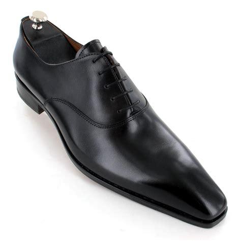 chaussure de cuisine noir chaussure cuir daim marron homme aby chemise homme