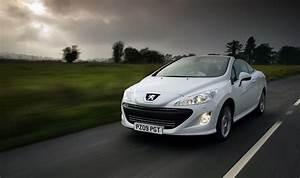 Peugeot 308 Cc Diesel : peugeot 308 cc gets new 1 6 liter hdi diesel unit ~ Kayakingforconservation.com Haus und Dekorationen