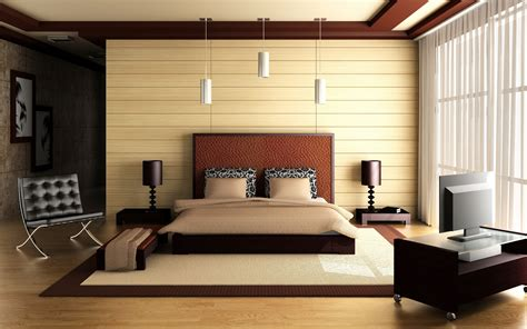 interior design and decoration design modern and gorgeous bedroom interior design decoration