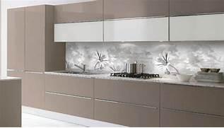 Gallery of emejing ikea tende da cucina ideas design ideas 2017 ...