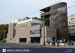 Centre De Berlin : stasi stockfotos stasi bilder alamy ~ Medecine-chirurgie-esthetiques.com Avis de Voitures